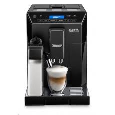 DeLonghi ECAM 44.660 B plnoautomatický kávovar
