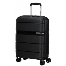 American Tourister Linex SPINNER 76/28 TSA EXP Vivid Black