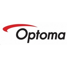 Optoma náhradní lampa k projektoru EP1080