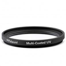 Polaroid Filter 67mm MC UV