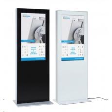 """Digitální stojan pro panel - Digital Totem 65"""""""