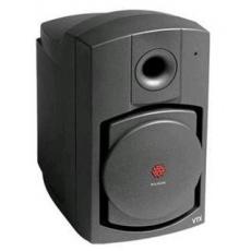 Polycom soobwoofer pro konferenční telefon SoundStation VTX 1000