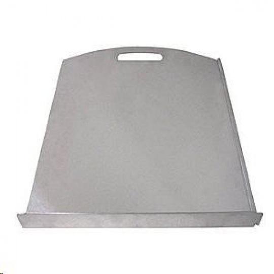 HP 0.66U Spacer Blank Kit