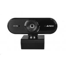 A4tech web kamera PK-935HL, Full HD, USB