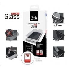 3mk tvrzené sklo FlexibleGlass pro Samsung Galaxy A40 (SM-A405)