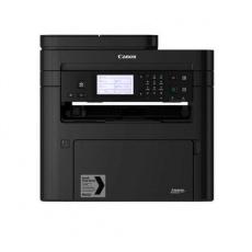 Canon i-SENSYS MF269dw - černobílá, MF (tisk, kopírka, sken), duplex, DADF, USB, LAN, Wi-Fi