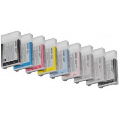 EPSON ink čer Stylus Pro 7800/7880/9800/9880 - light light (220ml)