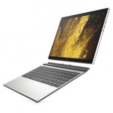HP Elite x2 1013 G4 i7-8565U 13.0(3000x2000)leský,16GB, 512GB PCIe, WiFi ax, BT, FpS, LTE, pen G3, Backlit kbd, Win10Pro