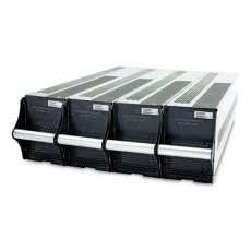 APC High Performance Battery Module for the Symmetra PX 160kW and PX 48kW