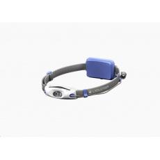 LEDLENSER čelovka NEO 4 - modrá - Blister