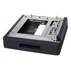 Minolta PF-507 Zásobník papíru 250 listů pro bizhub 215, 226, 225i