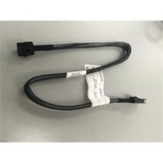 INTEL Mini-SAS Cable Kit AXXCBL570HDMS