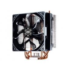 Cooler Master chladič Hyper T4