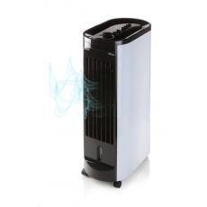 DOMO DO156A Ochlazovač vzduchu odpařovací s ionizátorem