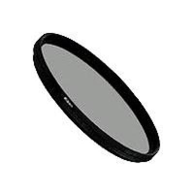 NIKON 72mm filtr C-PL II
