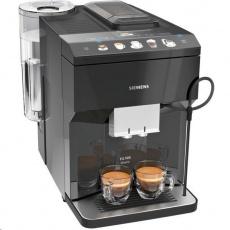 Siemens TP503R09 espresso
