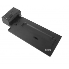 LENOVO dokovací stanice ThinkPad Ultra Docking Station 135W - L480,L580,T480(s),T580,P52s,X280,X1 Carbon(6gen)
