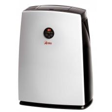 ARDES 595 odvlhčovač vzduchu