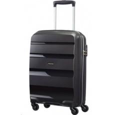 American Tourister Bon Air DLX SPINNER 75/28 TSA EXP Black