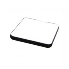 Reflecta spodní ovládací deska pro OHP stolek