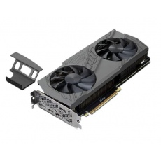 LENOVO grafická karta ThinkStation Nvidia GeForce RTX 2070 Super 8GB GDDR6 DPx3,HDMIx1,USB-Cx1