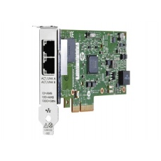 HP NC Ethernet 1Gb 2-port 361T Adapter g8 g9 g10