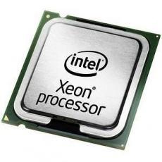 Intel Xeon-Gold 5218R (2.1GHz/20core/125W) Processor Kit for HPE ProLiant DL360 Gen10 (no Performance Heatsink)
