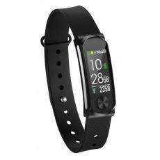 i-gotU Bluetooth Smart fitness náramek Q-Band Q-69 HR