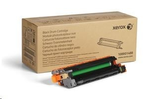 Black Drum Cartridge pro VersaLink C600/C605(40 000 PAGES)