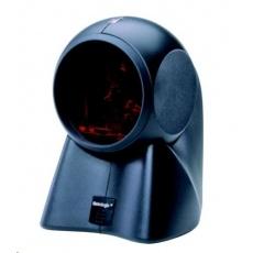 Honeywell MS7120 Orbit, všesměrový, USB, černý (MK-7120) MK7120-31A38