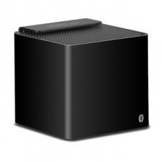 SPEED LINK reproduktor Bluetooth SL-890000-BK HILO Portable Speaker - Bluetooth