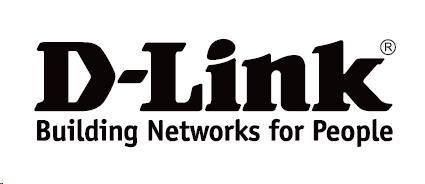 D-Link DGS-3120-24TC Standard to Enhanced Image Upgrade License