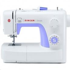 Singer 3232 Simple