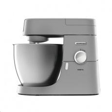 Kenwood KVL 4100 S Chef XL Kuchyňský robot