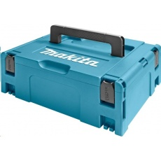 Makita systainer Makpac 395x295x157mm