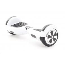 VeGA VIRON GPX-01 WHITE hoverboard