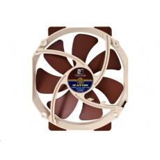 NOCTUA NF-A15-PWM - ventilátor