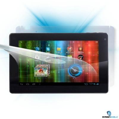 ScreenShield fólie na celé tělo pro Prestigio MultiPad PMP 3370B