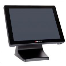 Colormetrics P1300, 38.1 cm (15''), Projected Capacitive, SSD