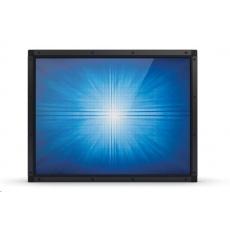 "ELO dotykový monitor1590L 15"" LED Open Frame HDMI VGA/DisplayPort AT USB/RS232- bez zdroje"