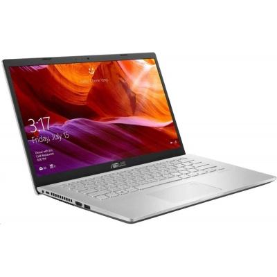 """ASUS BASIC X409FA - i5-8265U,14.0"""" Full HD 1920x1080,256GB SSD,8GB,Intel UHD Graphics 620,W10H"""