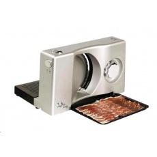 JATA CF 301 kuchyňský kráječ
