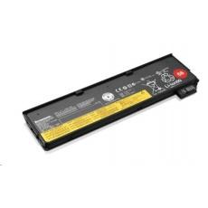 LENOVO baterie ThinkPad 68, 3cell (23.5Wh), pro modely ThinkPad P50s,L450,T440,T440s,T450,X240,X250,X260