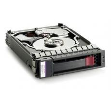 HP HDD MSA 1.2TB 12G SAS 10K 2.5in ENT HDD