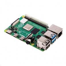 Raspberry Pi 4B 2GB RAM