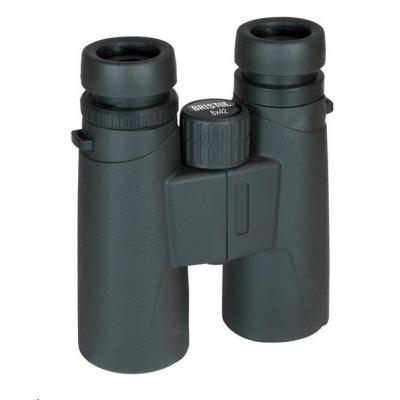 Focus dalekohled Bristol 8x42