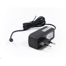 Synology síťový adaptér 10/11W (5V/2,2A)