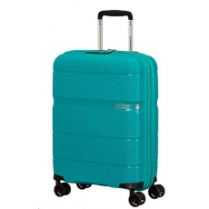 American Tourister Linex SPINNER 76/28 TSA EXP Blue ocean