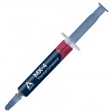 ARCTIC MX-4 teplovodivá pasta - 4g