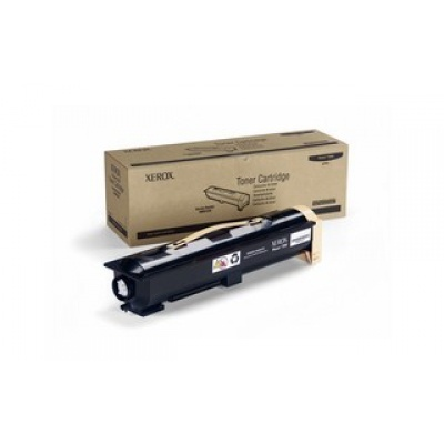 Xerox Toner pro Phaser 5550  cartridge (30.000 str)